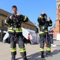 firecombat Osijek