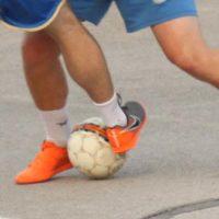 turnir u malom nogometu