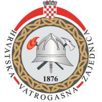 hrvatska vatrogasna zajednica