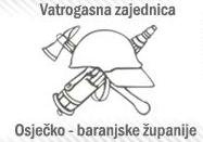 VZŽ Osječko-baranjske