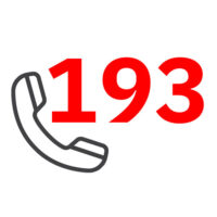 broj 193