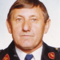 Mijo Marjanović